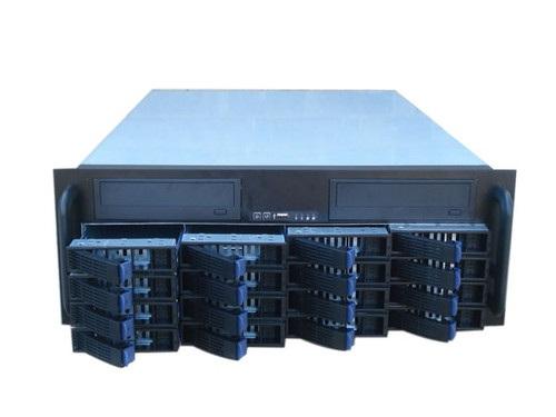 服务器硬盘恢复数据