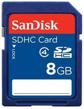 SD卡无法格式化