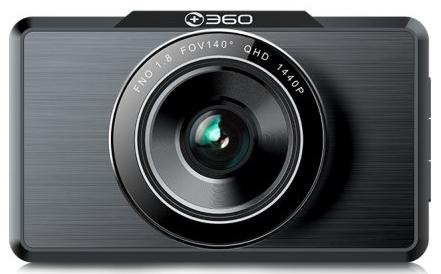 360行车记录仪1