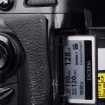恢复数码相机内存卡丢失数据的技巧