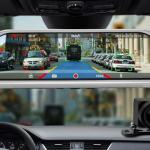 恢复行车记录仪视频数据的恢复工具推荐