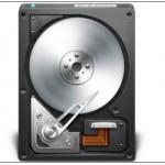 电脑硬盘丢失数据三个步骤就能找回