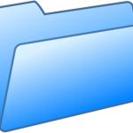 恢复电脑C盘丢失文件应该了解的问题