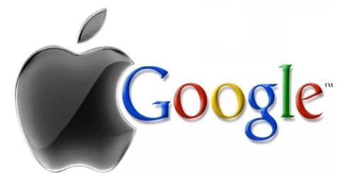 苹果开始使用自家搜索引擎替代Google搜索