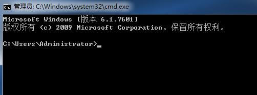 通过代码强制格式化U盘