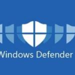 如何恢复被电脑杀毒软件删除的文件