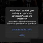 谷歌将停止在其iOS应用上收集IDFA以响应苹果ATT政策