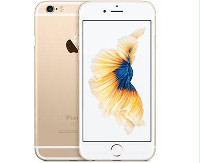iPhone 6s 将不再被苹果支持