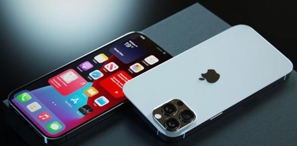 iPhone 6s 退出舞台,下一个钉子户机型又会是谁?