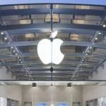 苹果iPhone 13最新传闻汇总