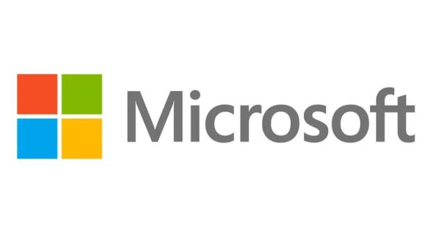 Windows即将支持安卓应用
