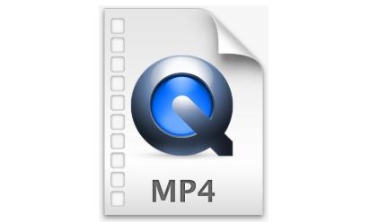 关于MP4的其他信息