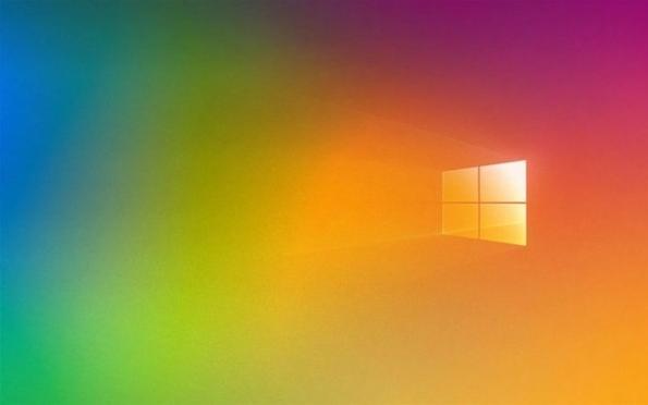 微软发布Win10更新:内存、CPU占用率暴降