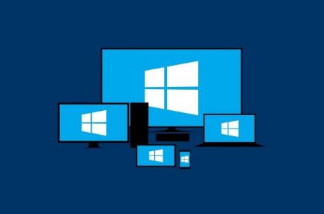 电脑用户需要了解的Win7与Win10系统知识
