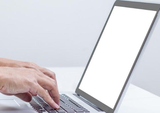 必掌握的免费恢复电脑删除文件方法