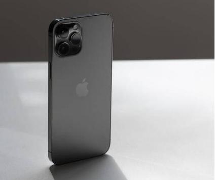 苹果2021年的iPhone产量将达到2.2亿部