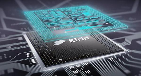 芯片产业的高质量发展