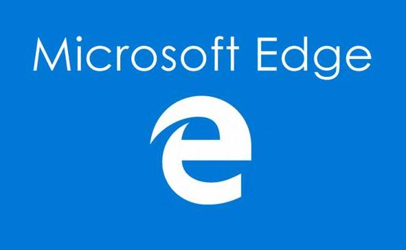 微软取消对经典版Edge浏览器的支持