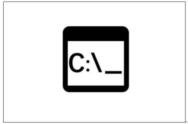电脑硬盘中只显示C盘