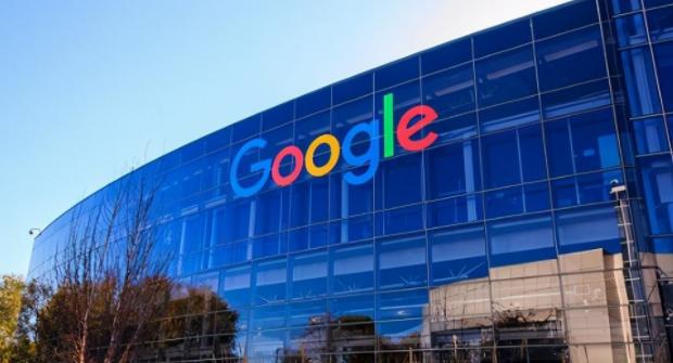 谷歌降低内存损耗的新功能在路上了