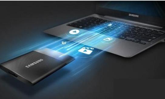 SSD固态硬盘该如何维护保养
