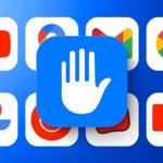 谷歌主力应用程序现均已附带App Store隐私标签