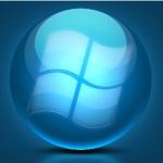 解决Windows无法启动问题的方法介绍