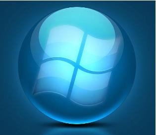 Windows无法正常启动