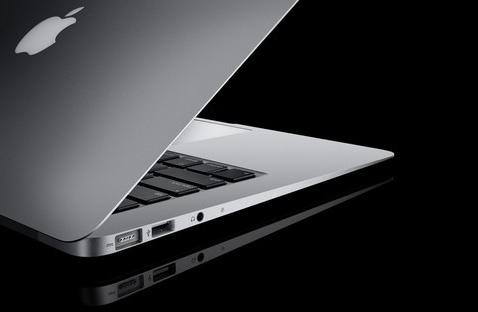 苹果高管:没有合并Mac和iPad的计划