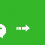 关于恢复删除的微信聊天记录的常见问题解答