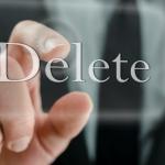 有效Windows数据恢复方法,拒绝无效恢复