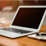 笔记本电脑内存不足应该怎么解决