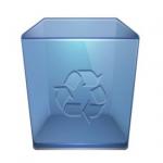 关于回收站清空文件的相关问题解答