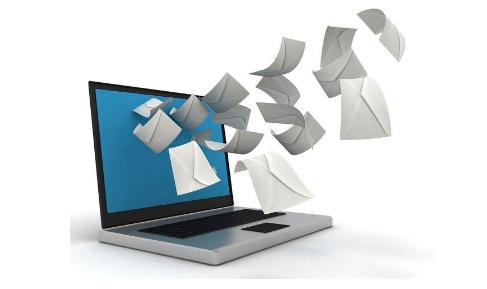 复制文件或文件夹时会出错