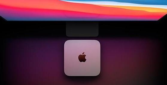 开发者发现苹果M1芯片存在安全性漏洞