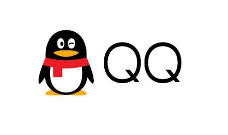 QQ在电脑上被隐藏