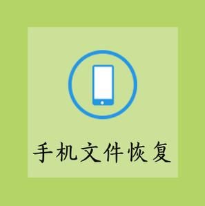 手机内存卡数据恢复