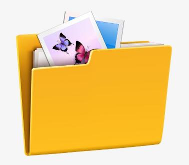 电脑文件的文件名是乱码的