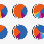 怎么快速调整电脑磁盘分区的大小