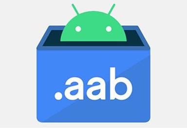 AAB格式替代APK