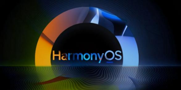HarmonyOS卡片游戏