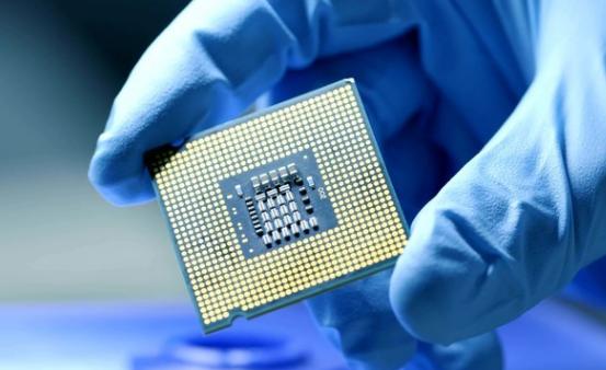 中国移动进军芯片领域