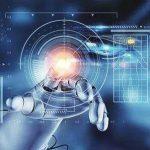 发明专利全球第一 我国人工智能应用生态成型