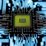 闪存芯片和内存芯片之间的区别