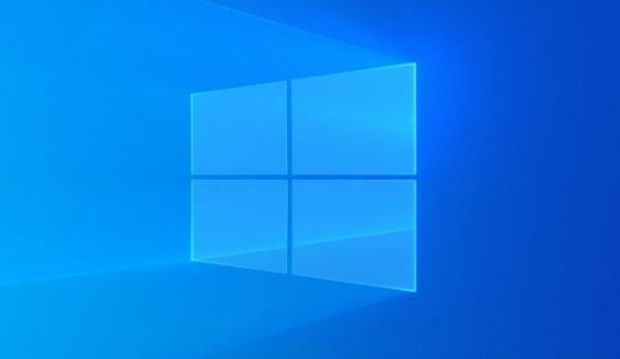 Windows11新版本2022