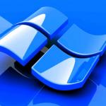 Windows系统恢复出厂设置方法及相关危害