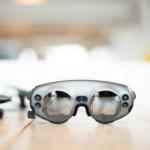 Magic Leap再融资5亿美元预推出新AR眼镜