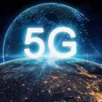 三星VoNR技术发布:打电话不影响5G数据传输